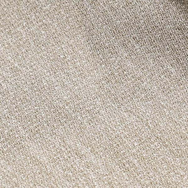 【値下げ品!!】レディース ひざ出し楽らくパンツ 股下55cm 婦人 吸水 速乾 柔らかゴム ストレッチ シニア おばあちゃん 高齢者 らくらく 帝人素材 プレゼント 日本製
