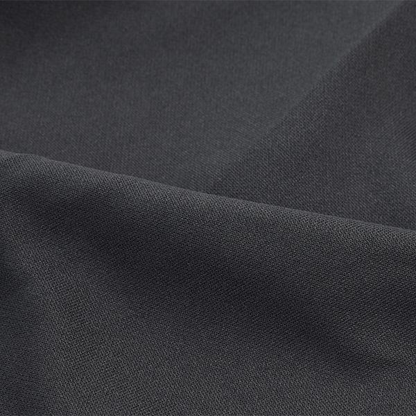 レディース Kaepa トレーニングパンツ66 婦人 ケイパ 股下66cm 吸水 速乾 反射 UVカット M L LL 3L 4L