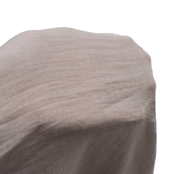 レディース ブルゾン 7分袖 MA1 婦人 ボイル 軽い 透け感 ドロップショルダー 薄手 羽織 シアー ゆったり カジュアル フェミニン 3L 4L
