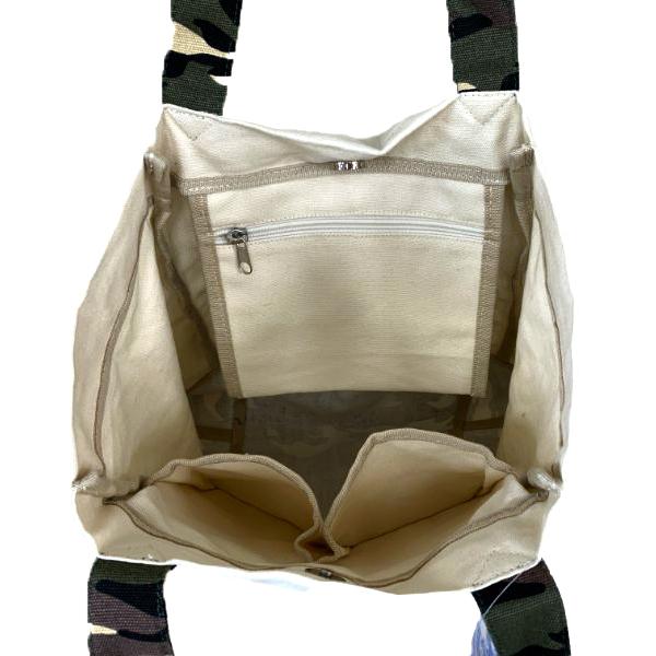 キャンバス生地 帆布 手さげ トート トレンド マザーズバック 普段使い カジュアル プチプラ 手提げ サブバッグ
