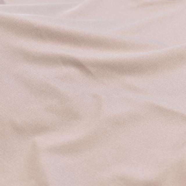 【2枚セット】レディース キュプラ混さらさらストレッチインナーボトム1分丈-PHコレクション[婦人/女性/肌着/下着/接触冷感/部屋干し対策/ペチパンツ/一分丈/インナーパンツ]