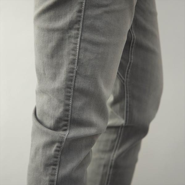 デニムパンツ メンズ クライミング ストレッチ スリム 無地 黒 紺 濃紺 グレイ ストレッチデニムパンツ クライミングパンツ ジーンズ スキニーデニム カジュアル