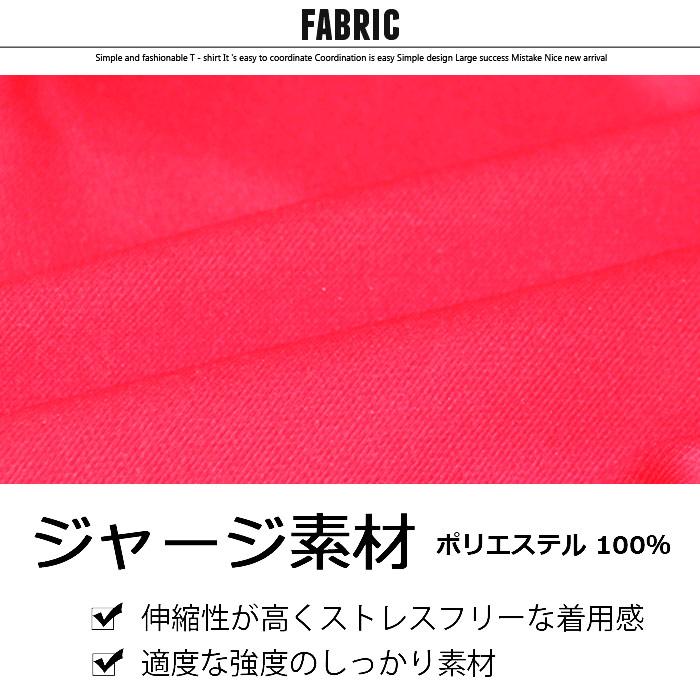 NEVSURFラインジップパーカー[110-160] キッズ/男の子/男子/長袖/カジュアル/おしゃれ/かっこいい/フード/スポーティー