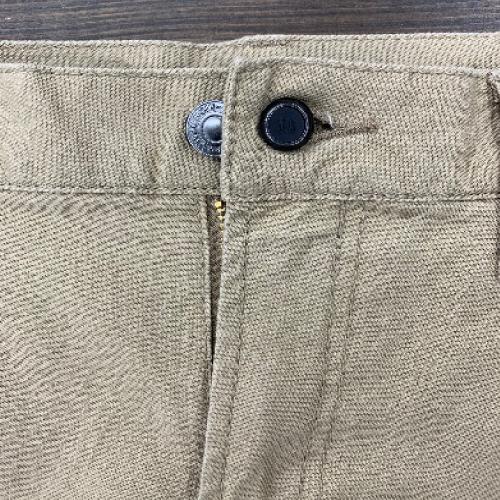 ミニノビル30ボタン用 スカート/スラックス/ズボン/デニム/パンツ/ウエスト/楽/伸/ミニノビル/ボタン