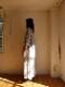 リネンギンガムジャケット 21127010