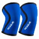 ローグ ニースリーブ 【ROGUE Knee Sleeve】 5mm ワークアウト時の膝を守る!