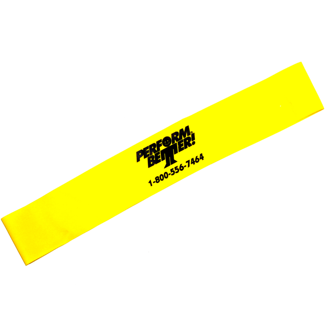 Performbetter ミニバンドXL【Mini Bands】 トップアスリートもご用達 ミニバンドといえばこれ!