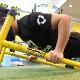 イコライザー【Equalizer】正規品 自体重トレーニングを効果的にする