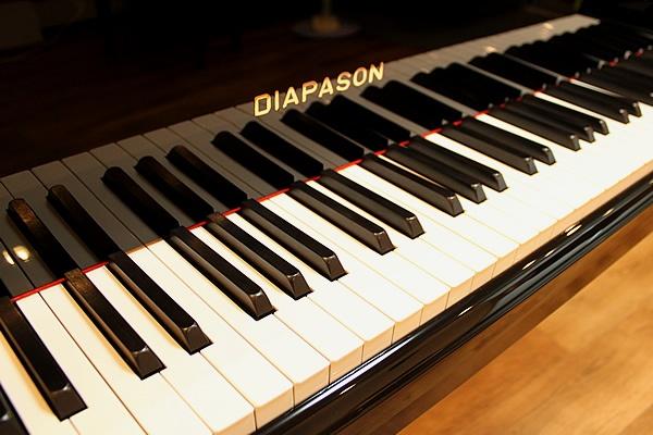 DIAPASON DR5BG