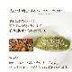 かの子のハーバルヘナ 31番 100g [ 色:ブラック ] 無料ハケブラシセット付
