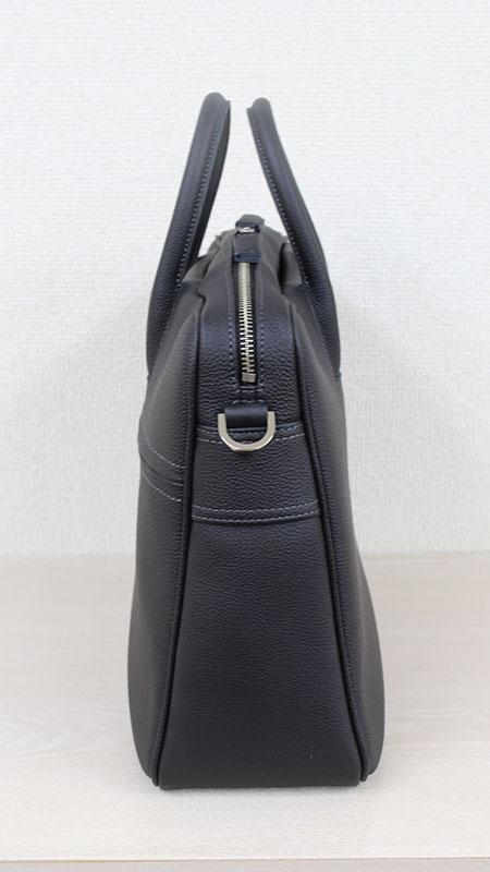 """""""マリア""""〜ビジネスウーマンが欲しかったバッグ〜 H851 (シュランケンカーフ)(A4対応ビジネスバッグ)"""