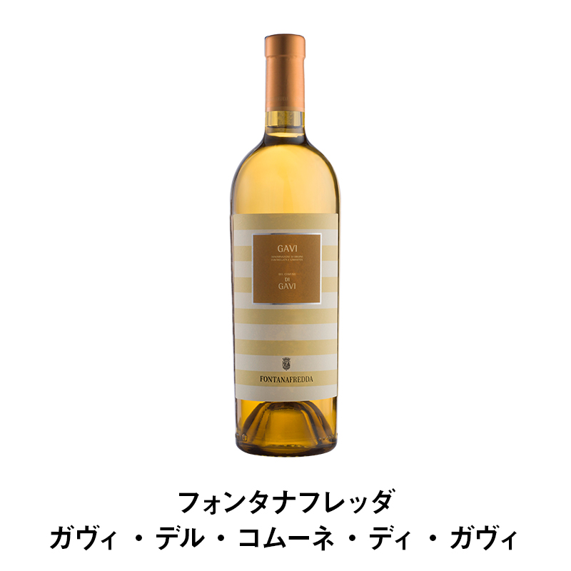 ☆10月のお得なワインセット☆秋の夜長をゆっくり楽しむ瞑想ワインセット【送料無料】
