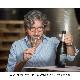 """春はロゼ、イタリア高級スパークリング""""アルタ・ランガ""""と春のワインセット【数量限定・送料無料】かわいい缶ワインのおまけ付き!"""
