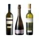 【限定販売】「宮嶋勲氏が語る、笑って学べるワインセミナー」スペシャルワインセット【45%OFF送料無料】