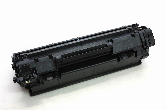 リサイクルトナー 【CRG326】 Canon