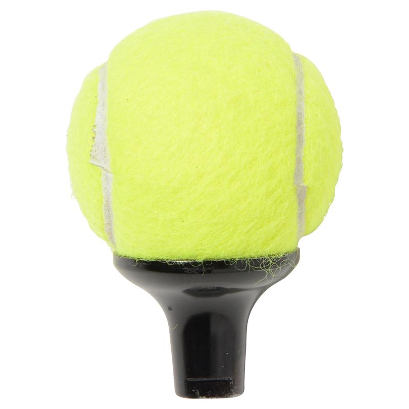 ピコチーノ交換用ボール(硬式)