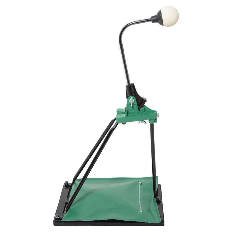 テニス練習機ピコチーノ Picotino《砂袋に砂入り・サーブアップ一個プレゼント》送料無料
