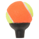 ピコチーノ交換用ボール(硬式やわらかめ1)