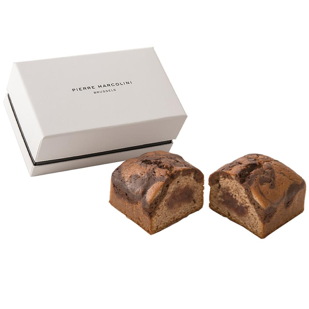 チョコレート ストロベリー ケーキ
