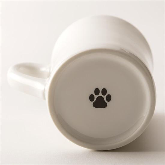 オリジナル マグカップ【ホワイト】