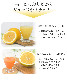 河内晩柑3kg【特別栽培農産物】【熊本県産】【美生柑】【人参ジュース】