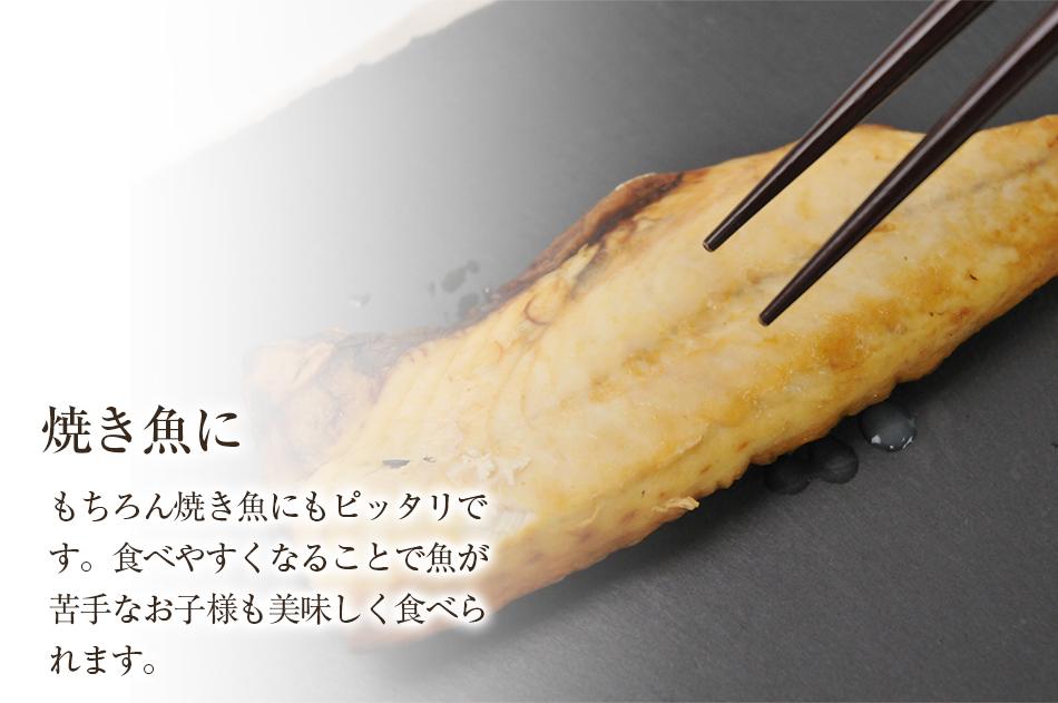 【無茶茶園】 れもん・ゆず・青みかんストレート果汁1本 【無農薬】【にんじんジュース】