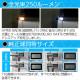【ピカキュウの日】【メール便可】トヨタ ハリアー[60系 後期]対応 バックランプ用LED T16 ボルトオンHYPER SMD 250lm ウェッジシングル LEDカラー:ユーロホワイト7800K 無極性 1セット2個入