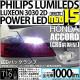 【即納】【メール便可】ホンダ アコードハイブリッド[CR6 前期]対応 バックランプ用LED T16 LED BACK LAMP BULB NEO15 1000lm ウェッジシングル LEDカラー:ホワイト6700K 無極性 1セット2個入