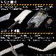 【即納】選べる点灯パターン ウインカー専用シリコンテープLED 【ウイポジ機能なし】 単色アンバー シーケンシャルウインカー 全点灯ウインカー 防水極薄シリコンチューブ仕様 60cm 保証1年間