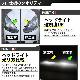 【即納】PikaPika monster ピカピカモンスター ガラス系コーティング剤 オールカラー対応 100%日本製 撥水 本格プロ仕様