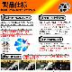 【即納】【メール便可】S25[BAU15s] ピン角違い ハイフラ防止抵抗内蔵 ウインカーランプ用LEDバルブ 爆-BAKU- 650lm カラー:アンバー 1セット2個入