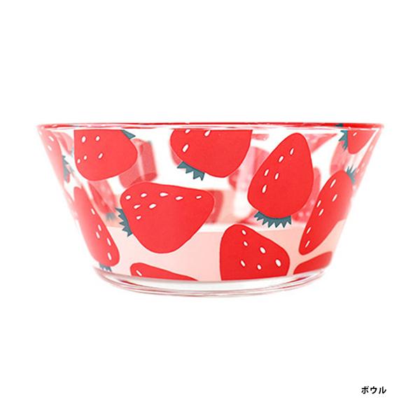 ICHIGO -グラスコレクション-