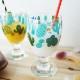 glass collection-グラスコレクション- ジュースグラス