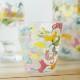 glass collection-グラスコレクション-<br>テーパータンブラー