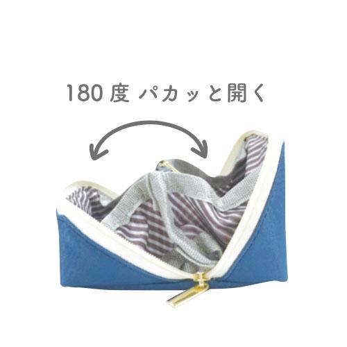 pacapo.®︎mini (ミニ)
