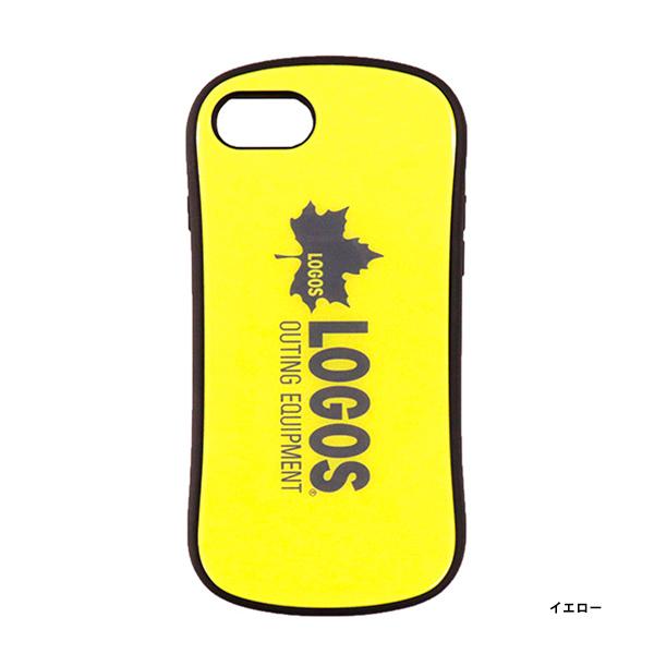 LOGOS iPhoneケース