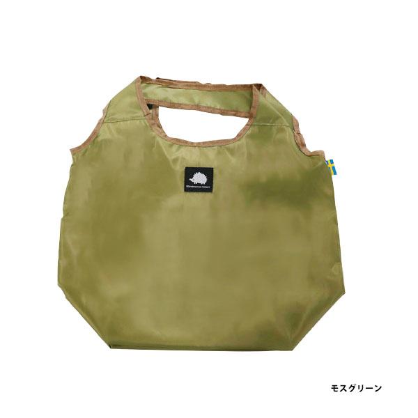 スカンジナビアンフォレスト レジャー保冷トート【M】