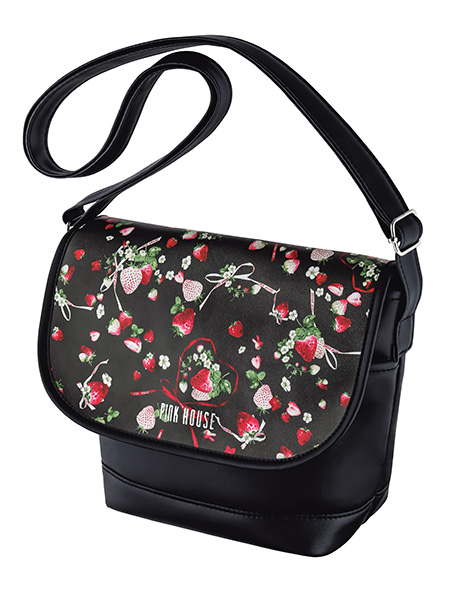 2020AUTUMN&WINTER COLLECTION  Shoulder Bag Book(宝島社ブランドブック)