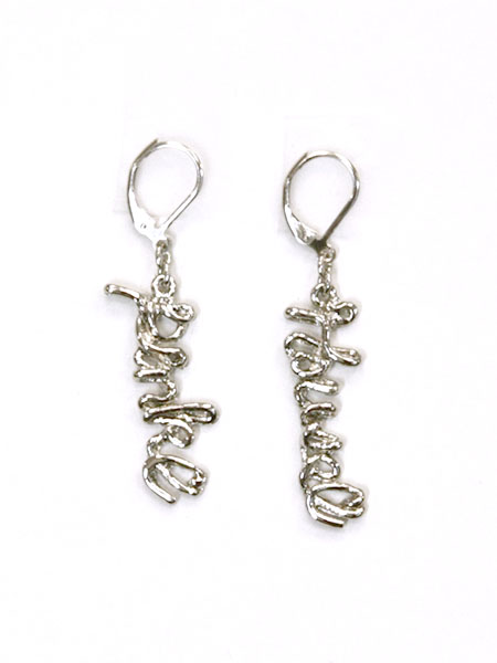 【OUTLET】<60%off> ワイヤーピアス