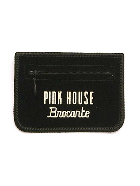 【OUTLET】<60%off> PINK HOUSE Brocante エポクリアブレスレット