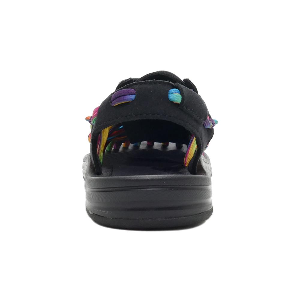 サンダル キーン KEEN ウィメンズ ユニーク オリジナルタイダイ 1025191 レディース シューズ 靴 21SS