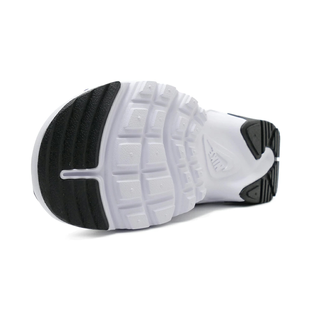 サンダル ナイキ NIKE ウィメンズキャニオンサンダル ブラック/ホワイト/ブラック CV5515-001 レディース シューズ 靴