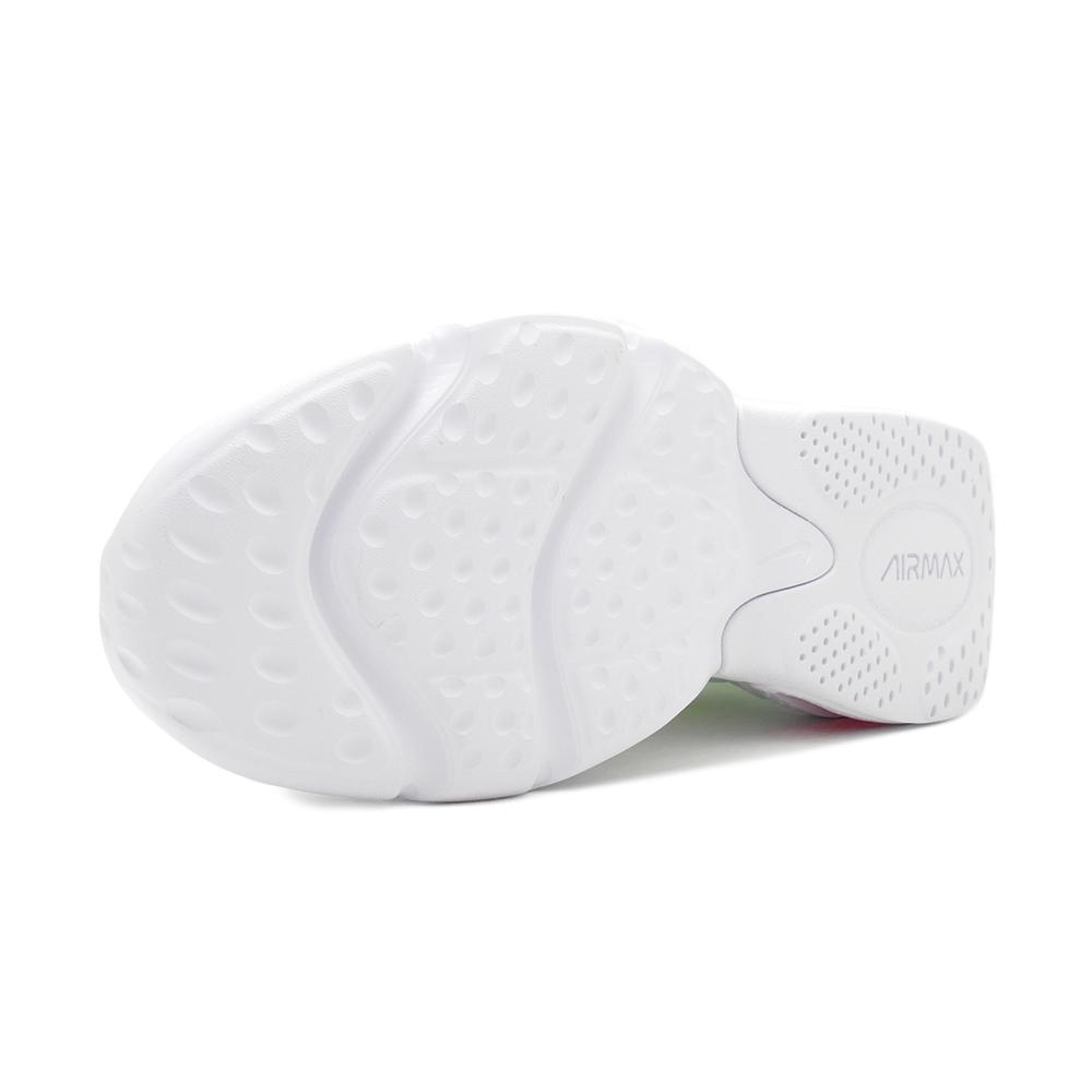 スニーカー ナイキ NIKE エアマックス 2X AMD  DD2978-100 メンズ レディース シューズ 靴 21SP
