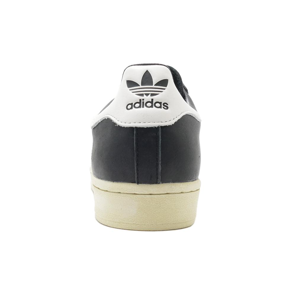 スニーカー アディダス adidas スーパースター コアブラック/クリスタルホワイト/ブルー FV2832 メンズ レディース シューズ 靴 21SS