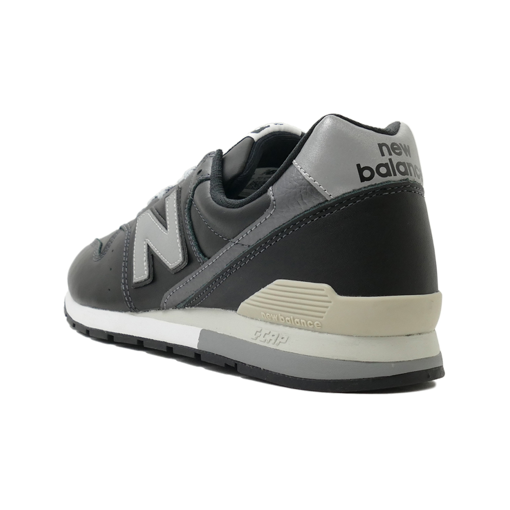 スニーカー ニューバランス NEW BALANCE CM996NB ブラック CM996-NB NB メンズ シューズ 靴 20HO