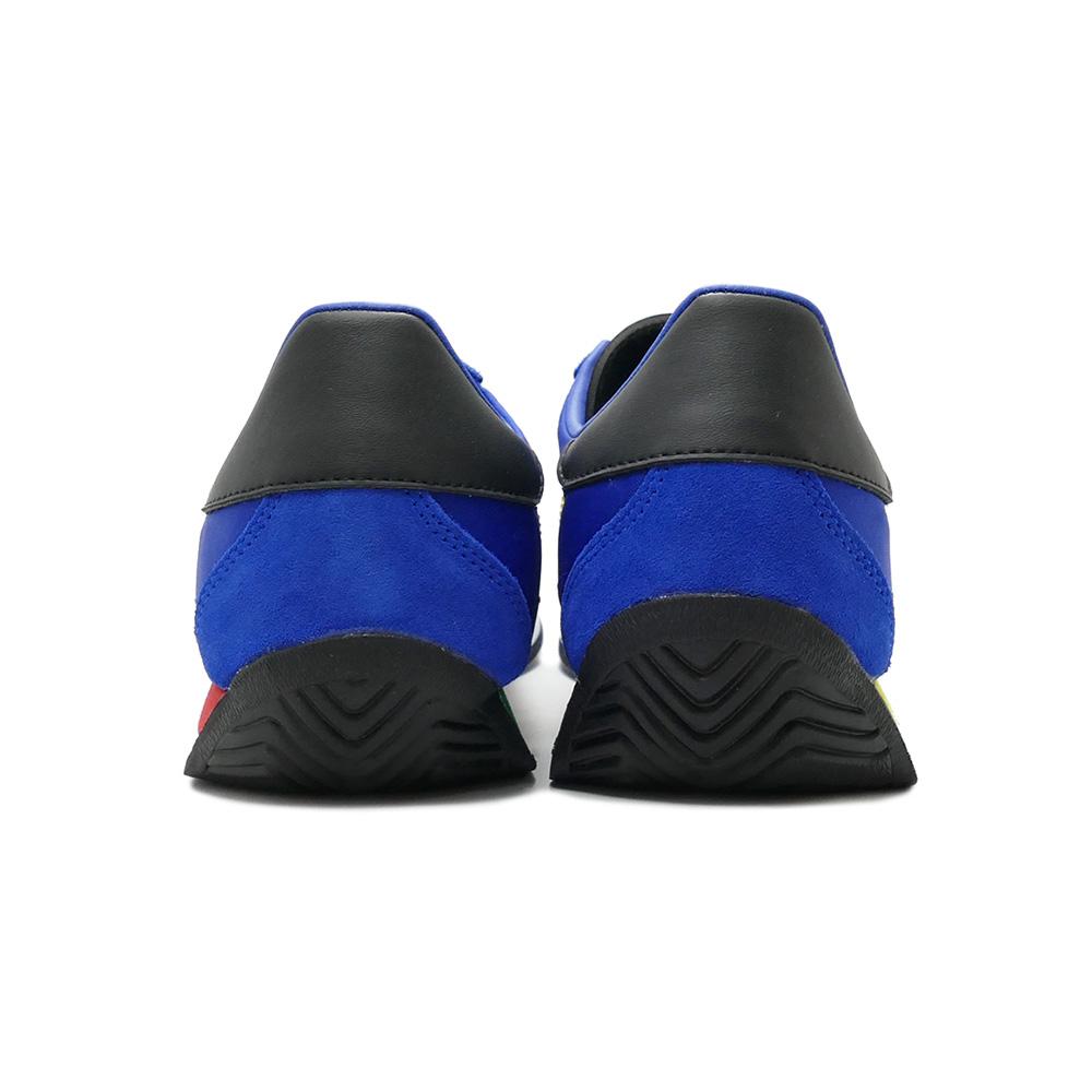 スニーカー アディダス adidas カントリーOG チームロイヤルブルー/フットウェアホワイト/レッド FW3275 メンズ シューズ 靴 20Q3