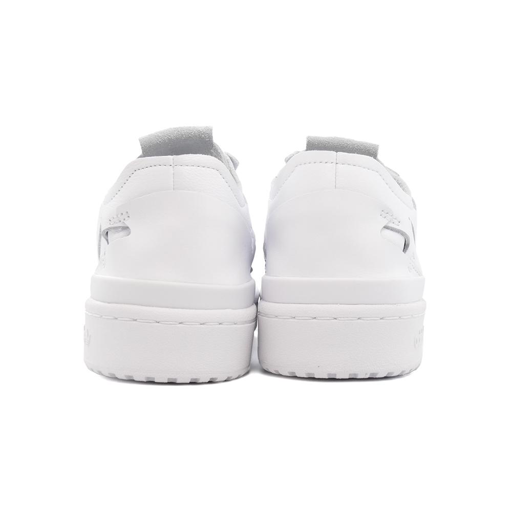 スニーカー アディダス adidas フォーラム84ローミニマリストアイコン フットウェアホワイト/フットウェアホワイト 白 FY7997 メンズ シューズ 靴 21SS
