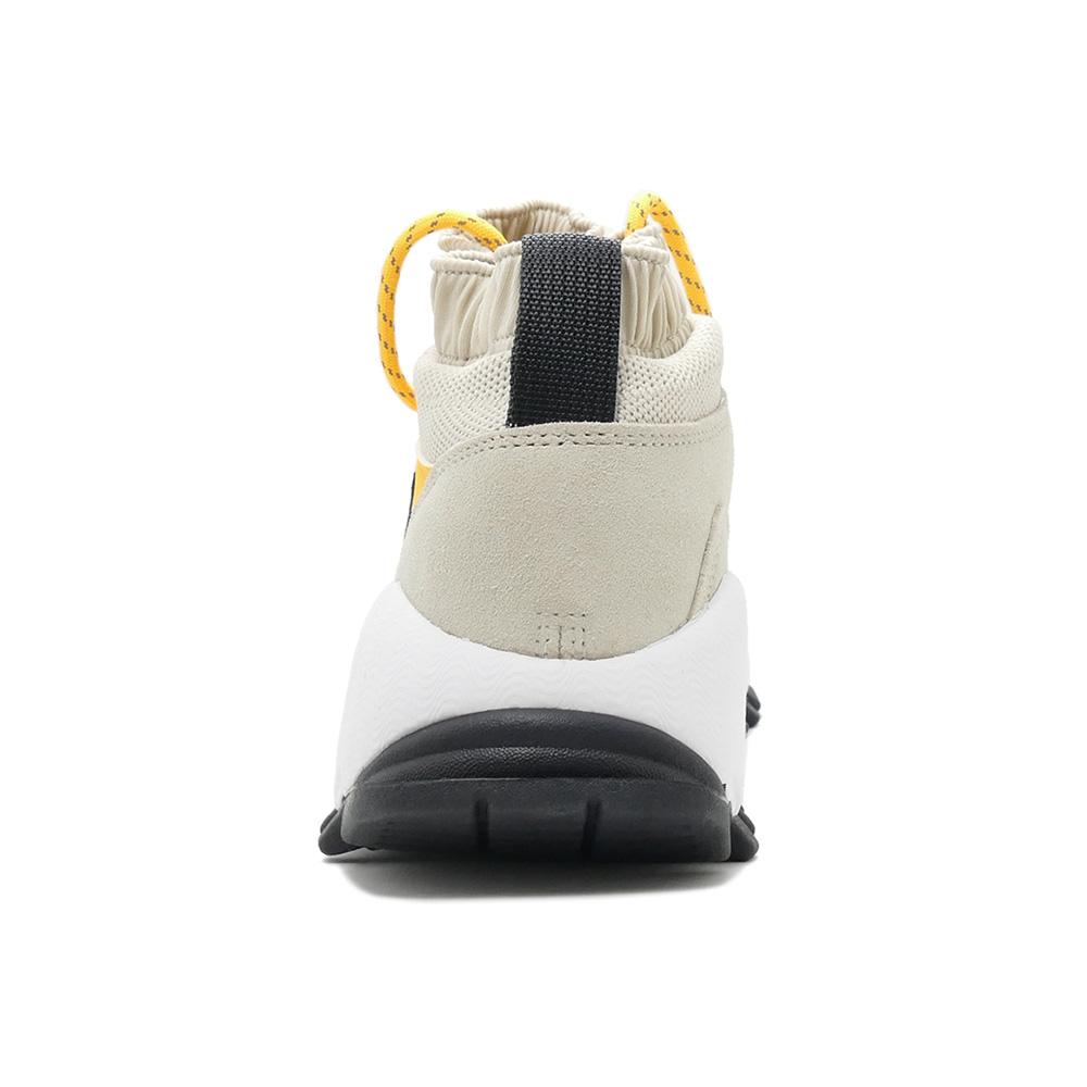 スニーカー アディダス adidas シーユーレイターOG クリアブラウン/ソーラーゴールド/フットウェアホワイト FW4450 メンズ シューズ 靴 20Q3
