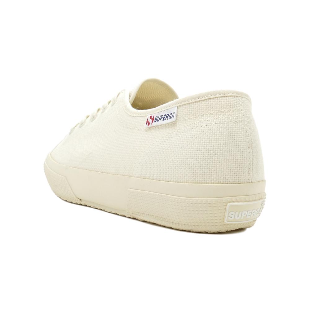 スニーカー スペルガ SUPERGA 2725-NUDE ベージュ ジェッソ AND S4116EW-BEIGE レディース シューズ 靴