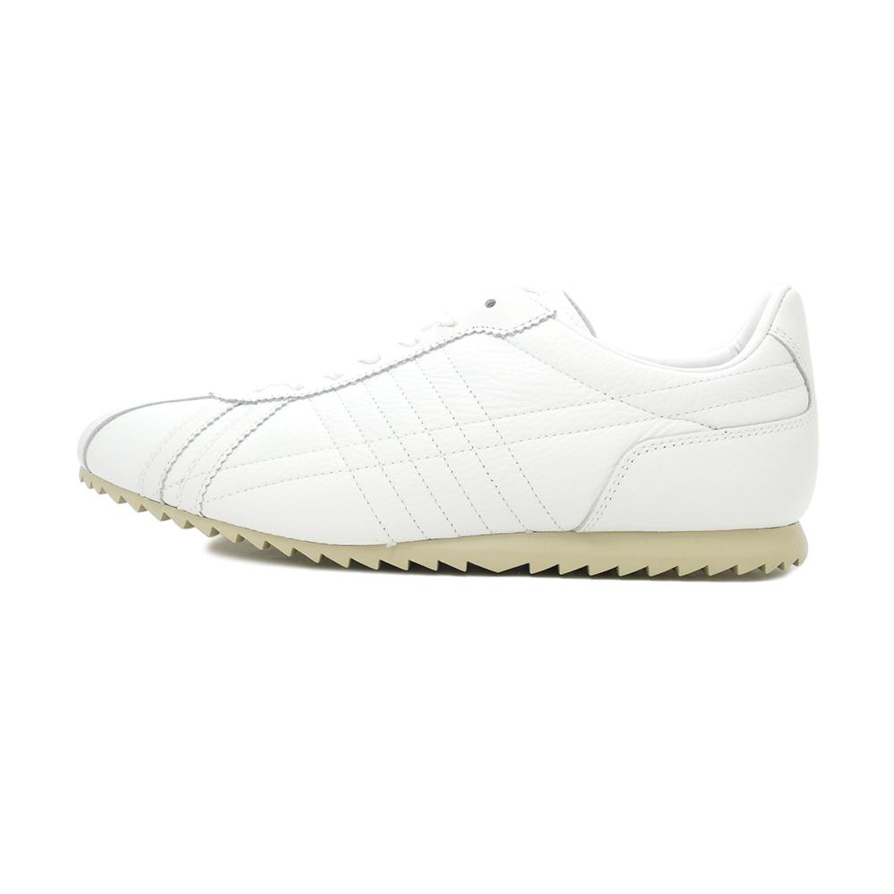 スニーカー パトリック PATRICK シュリー・シュリンクウォータープルーフ WHT ホワイト 503490 メンズ レディース シューズ 靴 21Q2